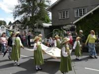 05-Rushbearing Procession
