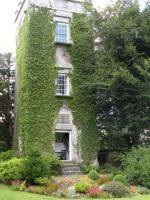 08-Lindeth Tower, Silverdale